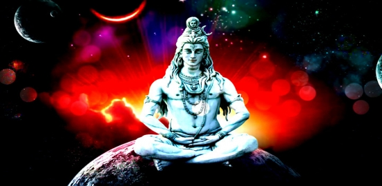 Mahashivratri Being Observed Throughout The State With Great Fervour