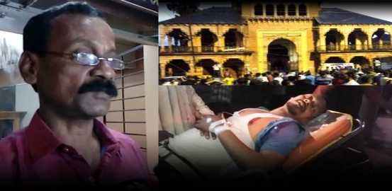 'Snail Paced Investigation In The Much Hyped Palace Mass Suicide Case'