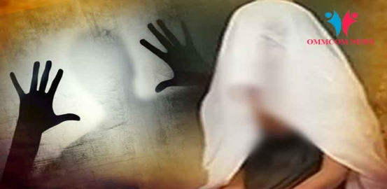 Man Arrested For Attempt To Rape 8-Yr-Old Minor In Odisha
