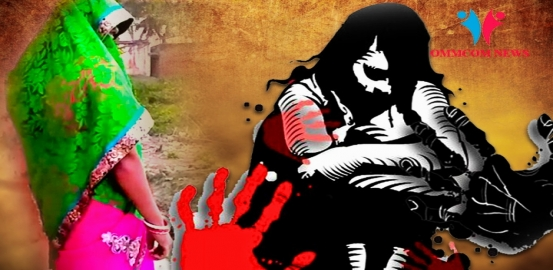 Man Rapes Daughter-In-Law In Kendrapada While Son Was Working In Dubai