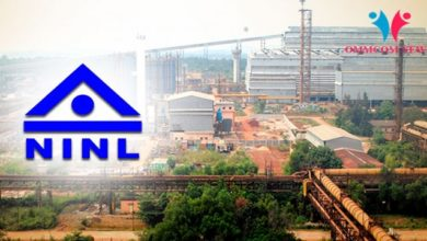 Photo of Cabinet Clears Disinvestment In Neelachal Ispat, BHEL
