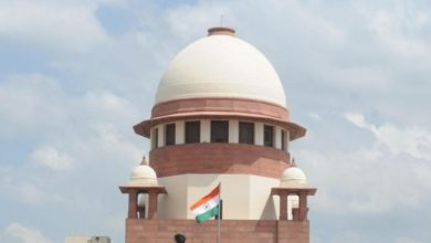 Photo of In Lockdown, Estranged Parents Can Have Electronic Access To Kids: SC