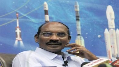 Photo of Work Begins On Chandrayaan-3 Mission: ISRO