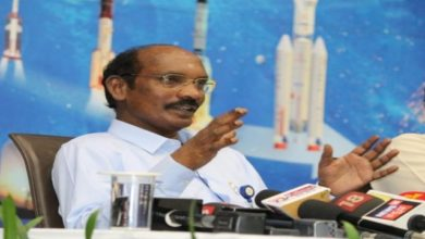 Photo of India's Second Spaceport To Be In TN's Thoothukdi: ISRO