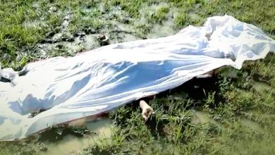 Photo of Odisha: Man Killed For Trying To Protect Sister-In-Law From Abuse