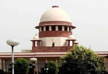 Photo of Franklin Templeton Case: SC Says Objection To E-Voting Contentious, Will Deal First