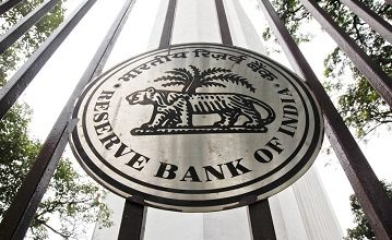 Photo of RBI Expected To Maintain Rates On Elevated Inflation Levels: Brickwork Ratings