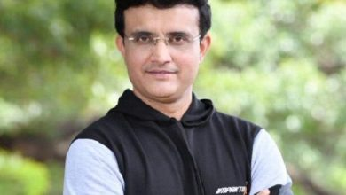 Photo of ISL Will Inspire Other Sports To Resume, Says Sourav Ganguly