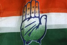 Photo of Govt Drunk On Power, Not Listening To Crores Of Farmers: Cong