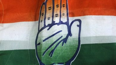 Photo of Congress Releases First List Of 21 Candidates For Bihar Polls