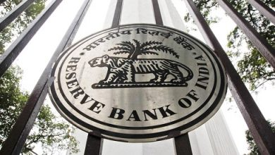 Photo of Beating Predictions, Economy Pulling Out Of Covid's Deep Abyss: RBI