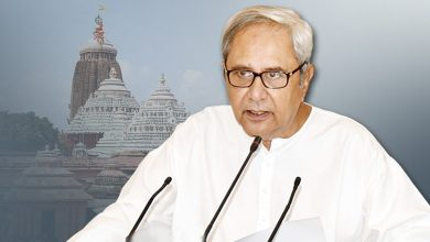 Photo of Odisha Calls Emergency Cabinet Meeting After SC Ruling On Rath Yatra