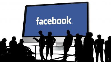 Photo of Facebook Sued For Favouring H1B Visa Holders Over US Workers