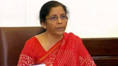Photo of FM Cites PMI, FDI, Stocks Markets To Show 'Strong Recovery'