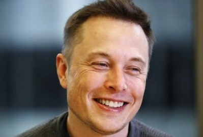 Musk now 2nd richest in world, surpasses Gates