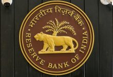 Photo of New RBI Proposal For NBFC Funding In IPOs To Help Primary Issues In Restoring Sanity