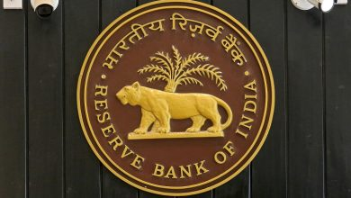 Photo of Accelerated Recovery: RBI To Maintain Accommodative Stance, Rates