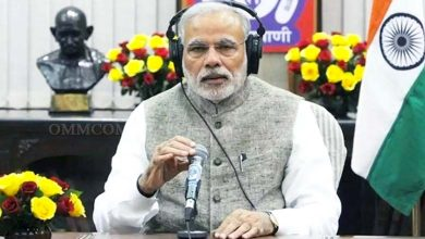 Photo of Vocal For Local Toys: PM Modi Stresses On Making India Toy Hub