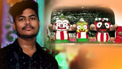 Photo of Meet Odisha's Muslim Youth Whose Resolve Helped Make This Puri Rath Yatra Possible