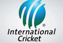 Photo of World Test Championship Format Needs A Review: ICC Chief