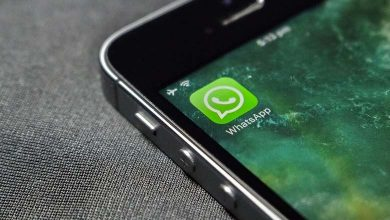 Photo of WhatsApp Rolls Out First-Ever Global Brand Campaign In India