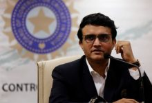Photo of England To Tour India For Four Tests, Two Additional T20Is: Ganguly