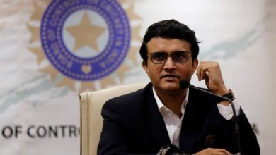 Photo of BCCI Announces Rs 5 Crore Bonus For Team India After Series Win