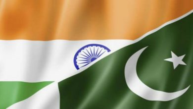 Photo of Indo-Pak Civil Society-Led Dialogue Held In Islamabad, First After Pulwama