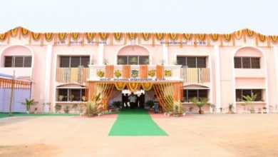 Photo of 60 More Adarsh Vidyalayas To Come Up In Odisha Next Year