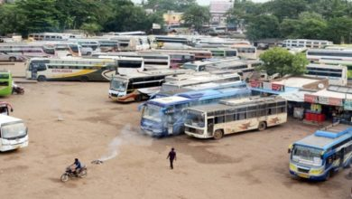 Photo of Bus Fare Hiked In Odisha Under Automatic Mechanism Method