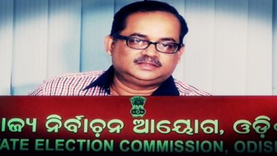 Photo of Re-Polling Likely To Be In 23 Booths Of 7 Districts In Odisha: SEC