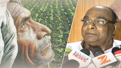 Photo of Farm Loan Waiver Wouldn't Help The Real Farmers: Agriculture Minister