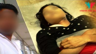 Photo of IAS Aspirant Suicide Case: Father Alleges Male Friend Involved, Accused Absconding