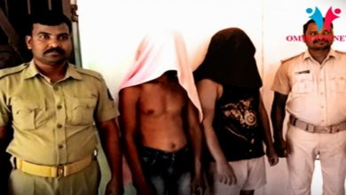 Photo of Balasore Fake Currency Racket: 2 More Arrested