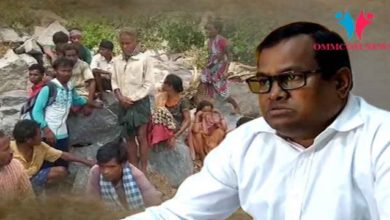 Photo of Gajapati Landslide Deaths: Victims' Families Were Asked To Shift From Village Before Cyclone Titli's Landfall But They Refused, Says SRC