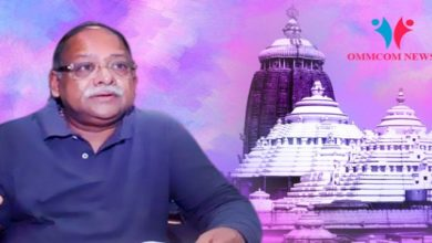Photo of Puri Srimandir Reforms: Supreme Court Appoints Senior Advocate Ranjit Kumar As Amicus Curiae