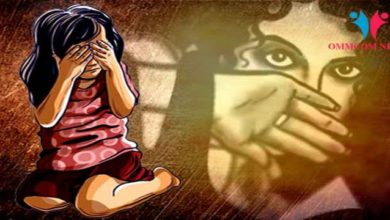 Photo of Odisha: 4-Yr-Old Girl Raped In Sundergarh On Pretext Of Offering Chocolates