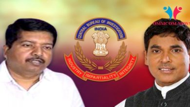 Photo of CBI Summons Two Former Ministers Of Odisha In Seashore Scam