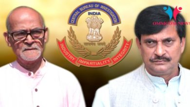 Photo of Odisha: CBI Becomes Active Before Elections, Political Vendetta Or Coincidence?