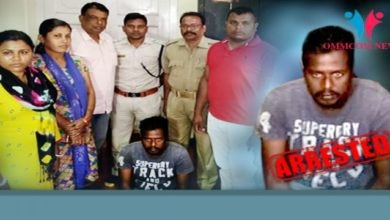 Photo of Odisha: Brown Sugar Seized From Engineering Student Yet Again