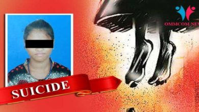 Photo of Odisha: After Escaping From Kidnapper, Minor Girl Commits Suicide In Cuttack