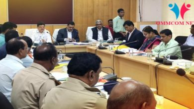 Photo of 'Intensify Enforcement Measures To Check Illegal Liquor Trade': Odisha Excise Minister