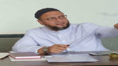 Photo of MIM Opposes Idea Of Simultaneous Polls
