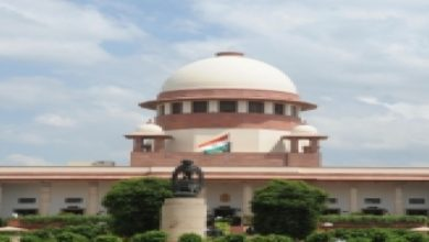 Photo of SC Notice To Centre, States On Plea To Make Sports Part Of Fundamental Right