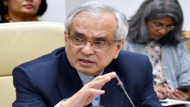 Photo of Unemployment Seen Highest Since 1972-73 Is Only Draft, Not Final Report: Niti Aayog