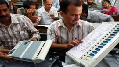 Photo of VVPAT: SC Orders 5 Checks In Every Assembly Segment