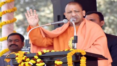 Photo of Yogi Government Includes 17 OBC Castes In SC List