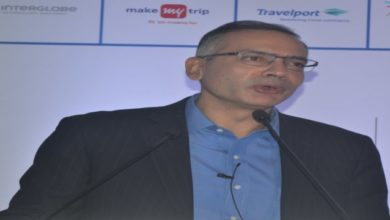 Photo of MakeMyTrip, ASI Partner For Online Ticketing For 116 Heritage Sites