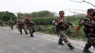 Photo of MHA To Raise Two Battalions Of BSF, CRPF For J&K