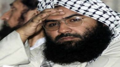 Photo of After Pulwama, JeM's Target Was Delhi-NCR: NIA